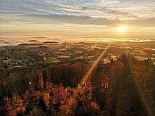 7 Gründe, warum wir den Herbst in der Vitalwelt lieben